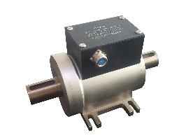 KR-803動態扭矩傳感器