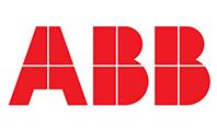 ABB中國有限公司