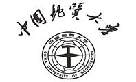 中國地質大(da)學