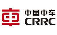 中國中車(che)集團